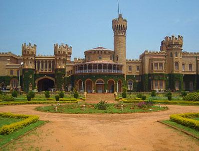Dental-Lavelle-Bangalore-Palace