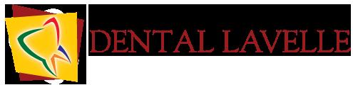 Dental-Lavelle-Footer-Logo