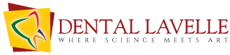Dental-Lavelle-Logo