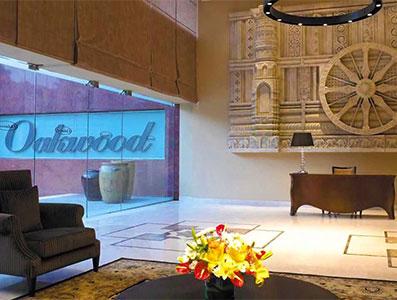 Dental-Lavelle-Oakwood-Serviced-Apartments