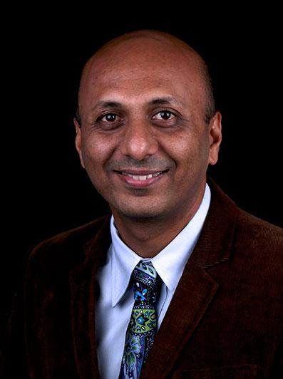 About-Dr-Balasubramanya-Kumar