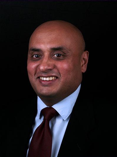 About-Dr-Praveen-Kumar