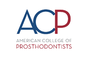 Dental-Lavelle-American-College-Of-Prostodontists-Logo2