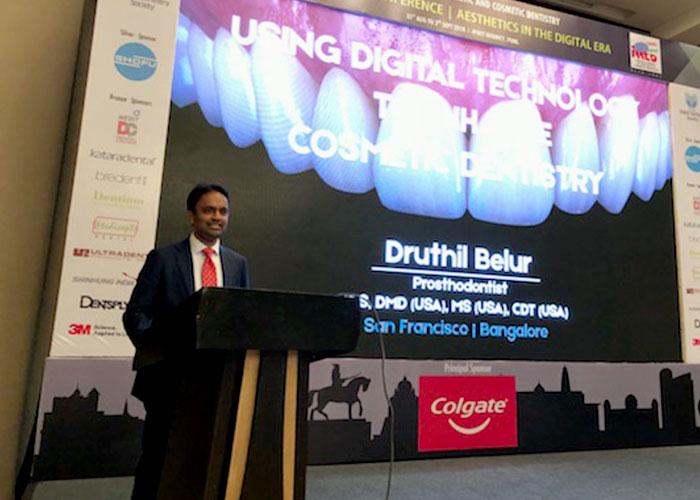 Dental-Lavelle-Dr-Druthil-Belur-IAACD
