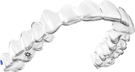 Dental-Lavelle-Invisalign-Clear-Aligners
