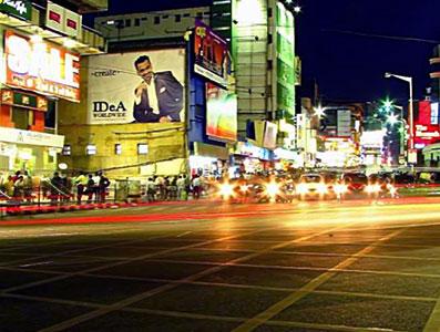 Dental-Lavelle-MG-Road-Bangalore