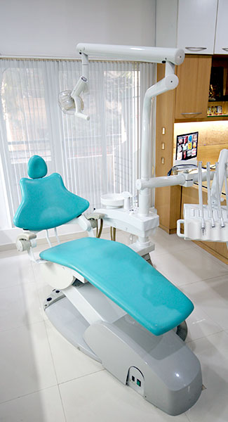 Dental Lavelle Our Vision