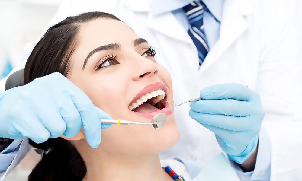 Dental-Lavelle-Why-you-need-to-visit-your-Dentist-every-6-months