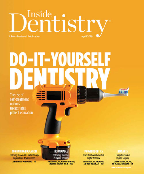 Dentel-Lavelle-Inside-Dentistry-2