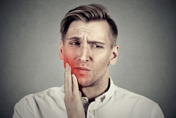Dental-Lavelle-Dental-Symptoms-And-What-They-Mean