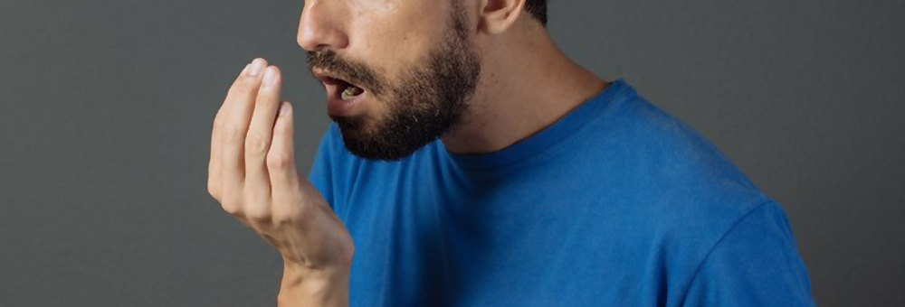 Dental-Lavelle-Dental-Symptoms-And-What-They-Mean-Bad-Breath