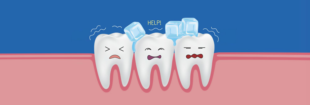 Dental-Lavelle-Dental-Symptoms-And-What-They-Mean-Sensitive-Teeth