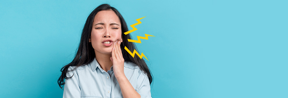 Dental-Lavelle-Dental-Symptoms-And-What-They-Mean-Toothache