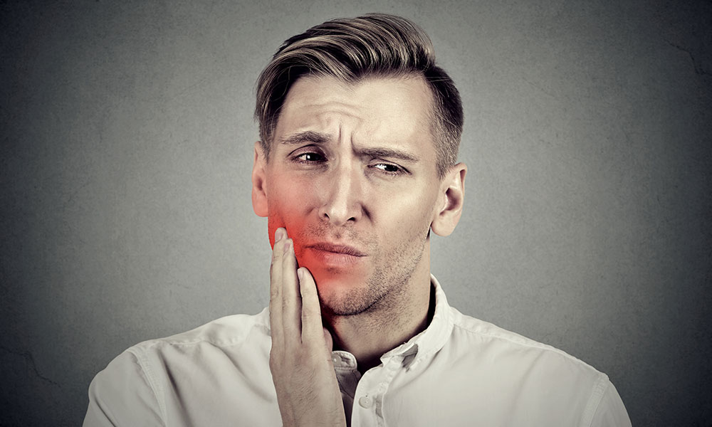 Dental Lavelle Dental Symptoms And What They Mean
